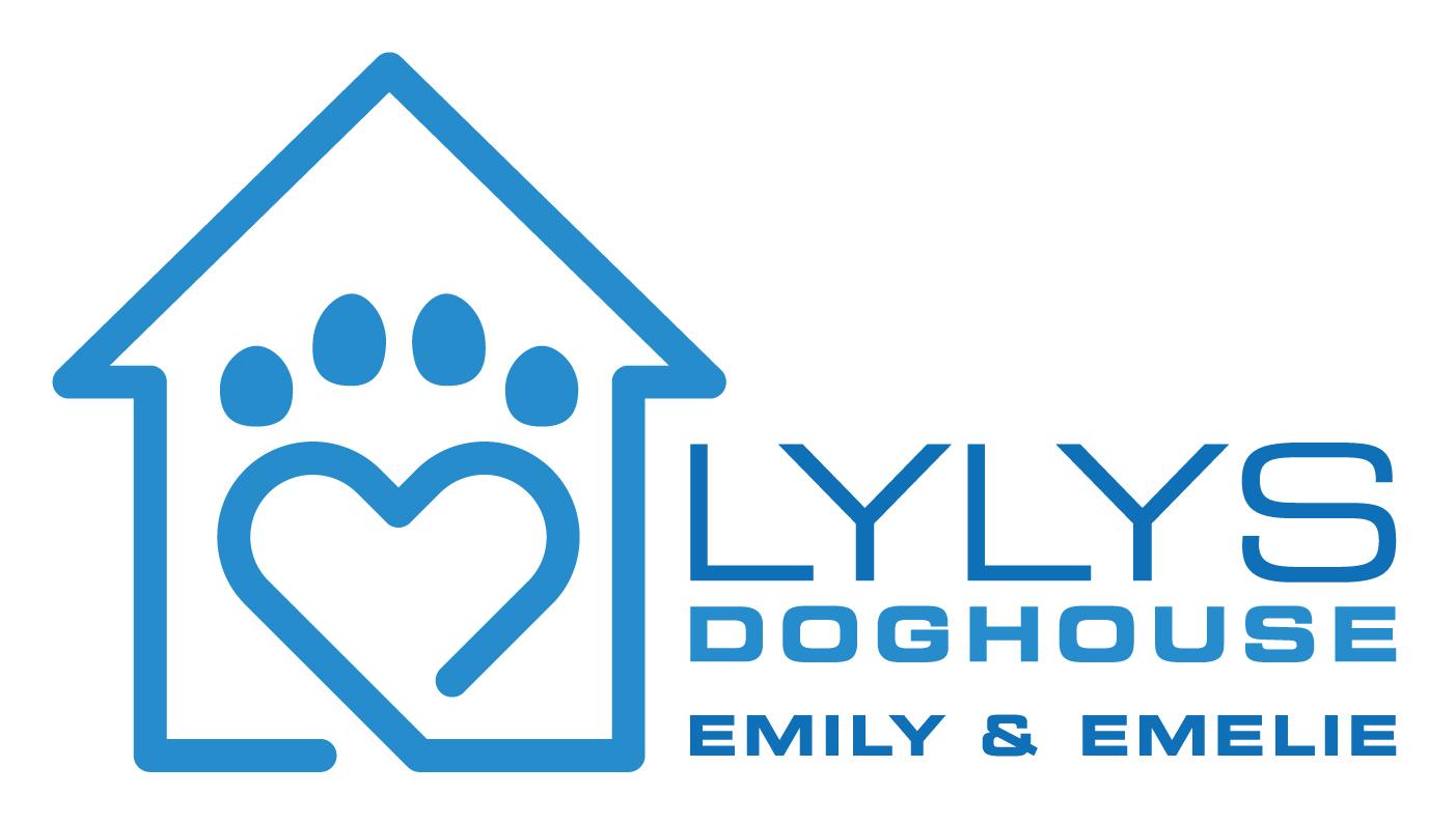 LYLYS_LOGO_MELLAN