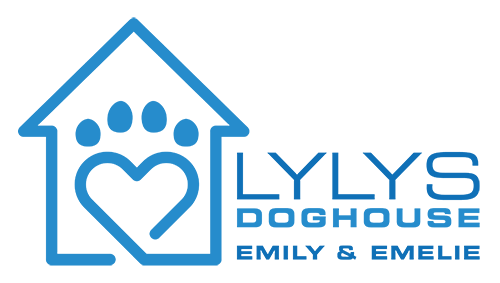 Demo Lylysdoghouse | Just another WordPress site